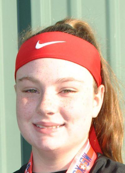 Maddie Headshot